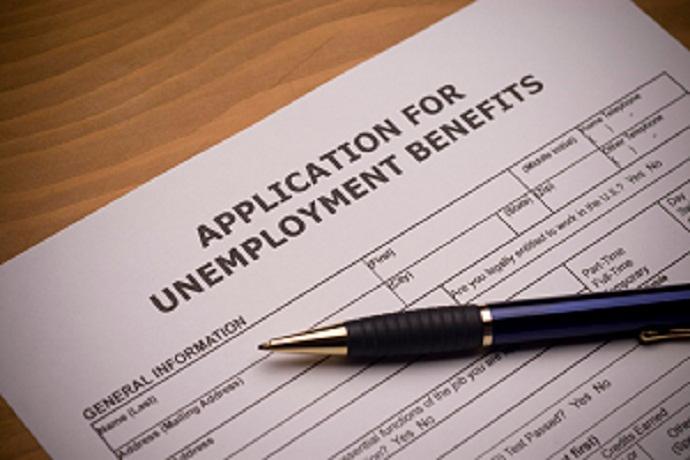 Unemployment Insurance Program